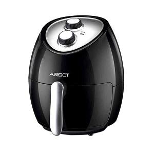 Airbot Air Fryer AF100