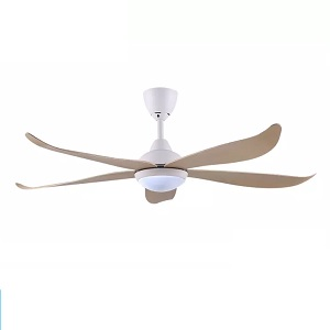 Alpha Vannus Luna 5B Ceiling Fan