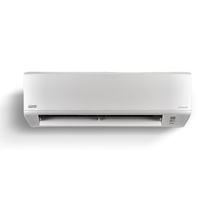 Ascon S-Series Air Conditioner
