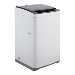 Beko BTU8086W Washing Machine