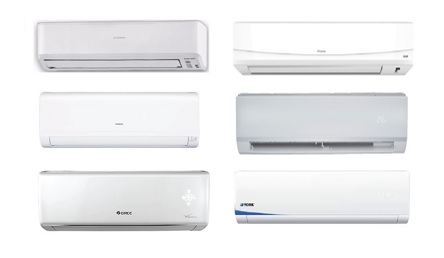 Best Air Conditioner Malaysia