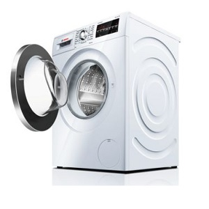Bosch Washing Machine WAT24480SG