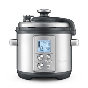 Breville BPR700 Pressure Multicooker