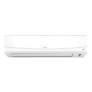 Daikin 2.0HP Inverter R32 FTKG-Q Air Conditioner