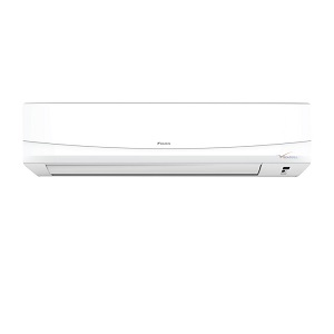 Daikin Innovaire 1.0HP Inverter Air Conditioner