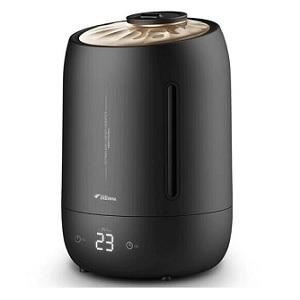 Deerma F600 Ultrasonic Humidifier