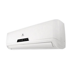 Electrolux Essential Air Conditioner
