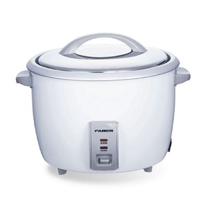 Faber FRC 210 Rice Cooker