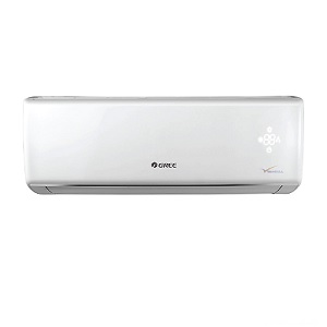 GREE Lomo-N Air Conditioner