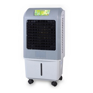 Hesstar HA-230 Air Cooler