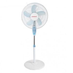 Hiraki Stand Fan FS40-A520