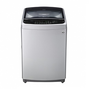 Hisense Top Load Washing Machine WTDW751S