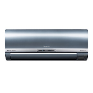 Hitachi RAS-VX10CG Premium Inverter Series 1.0HP Air Conditioner