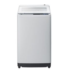 Hitachi SF-100XA Washing Machine