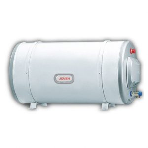 Joven Storage Water Heater JH50