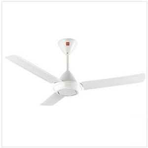 KDK K12V0 Ceiling Fan