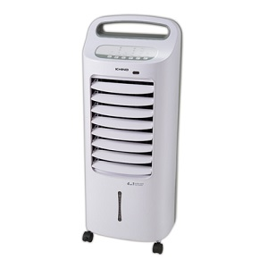 Khind Air Cooler EAC600