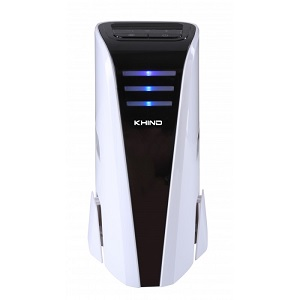 Khind Desktop Air Purifier HAP06​