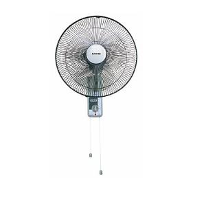 Khind WF1602 Wall Fan