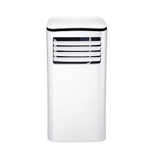 Midea 1HP Portable Air Conditioner MPH-09CRN1