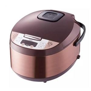Midea Digital Rice Cooker MB-FSE10