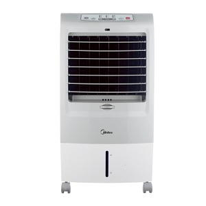 Midea MAC-215F Air Cooler