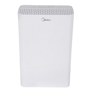 Midea MAP-20BD Air Purifier