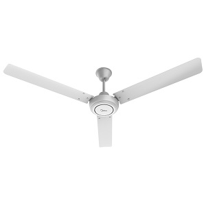 Midea MFC-150A15 Ceiling Fan