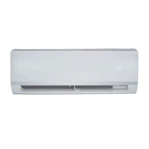 Midea MSAE-10CRN1 Ionizer Air Conditioner