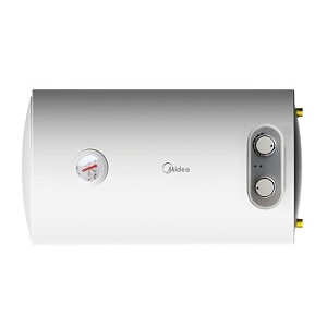 Midea MSH-50VH Electric Storage Water Heater