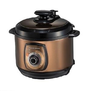 Midea Pressure Cooker MY-CH502A