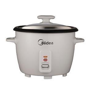 Midea Rice Cooker MG-GP18B