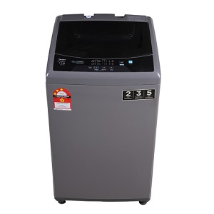 Midea Top Load Washing Machine MFW-EC750