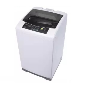 Midea Washing Machine MFW-701S