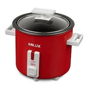 Milux Mini Rice Cooker MRC-703