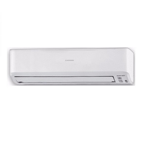 Mitsubishi 1.0HP SRK09CRR Air Conditioner