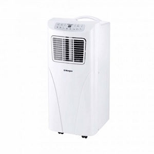 Morgan Portable Air Conditioner MAC-091