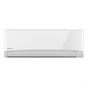 Panasonic 1.5HP Standard Non-Inverter R32 Air Conditioner