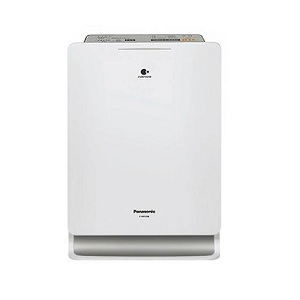 Panasonic Air Purifier PSN-FPXJ30AHM