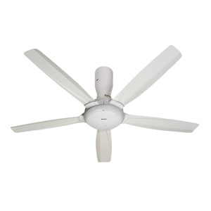 Panasonic Ceiling Fan F-M14D5​
