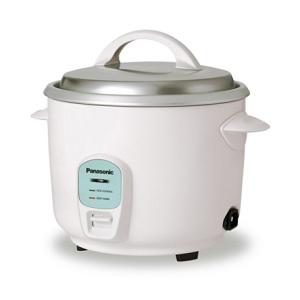 Panasonic Rice Cooker SR-E28A
