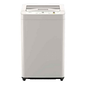 Panasonic Top Load Washing Machine NA-F70S7