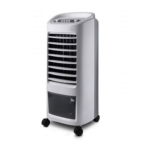 Pensonic Air Cooler PAC105M