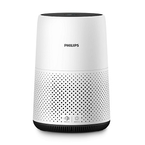 Philips Air Purifier 800 Series AC0820