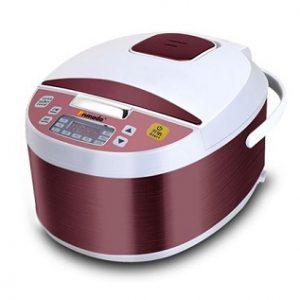 Primada Smart Cooker PSC50