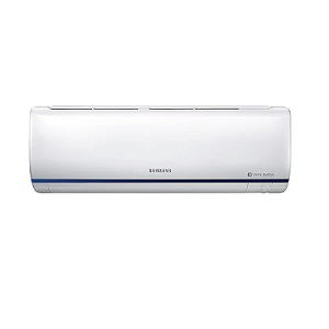 Samsung 2.0HP Inverter Air Conditioner