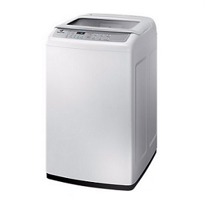 Samsung Washing Machine WA70H4000SG