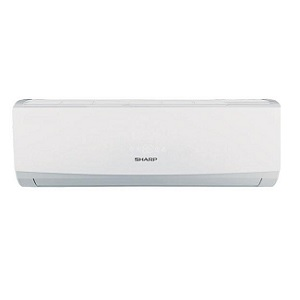 Sharp AHA9UCD Air Conditioner