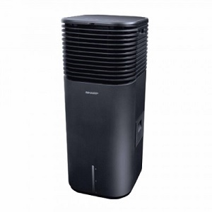 Sharp Air Cooler PJA200TVB