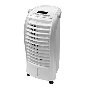 Sharp PJA36TV Air Cooler​
